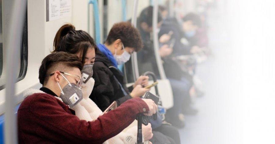 滞留武汉及周边地区82大马人 没感染新冠肺炎