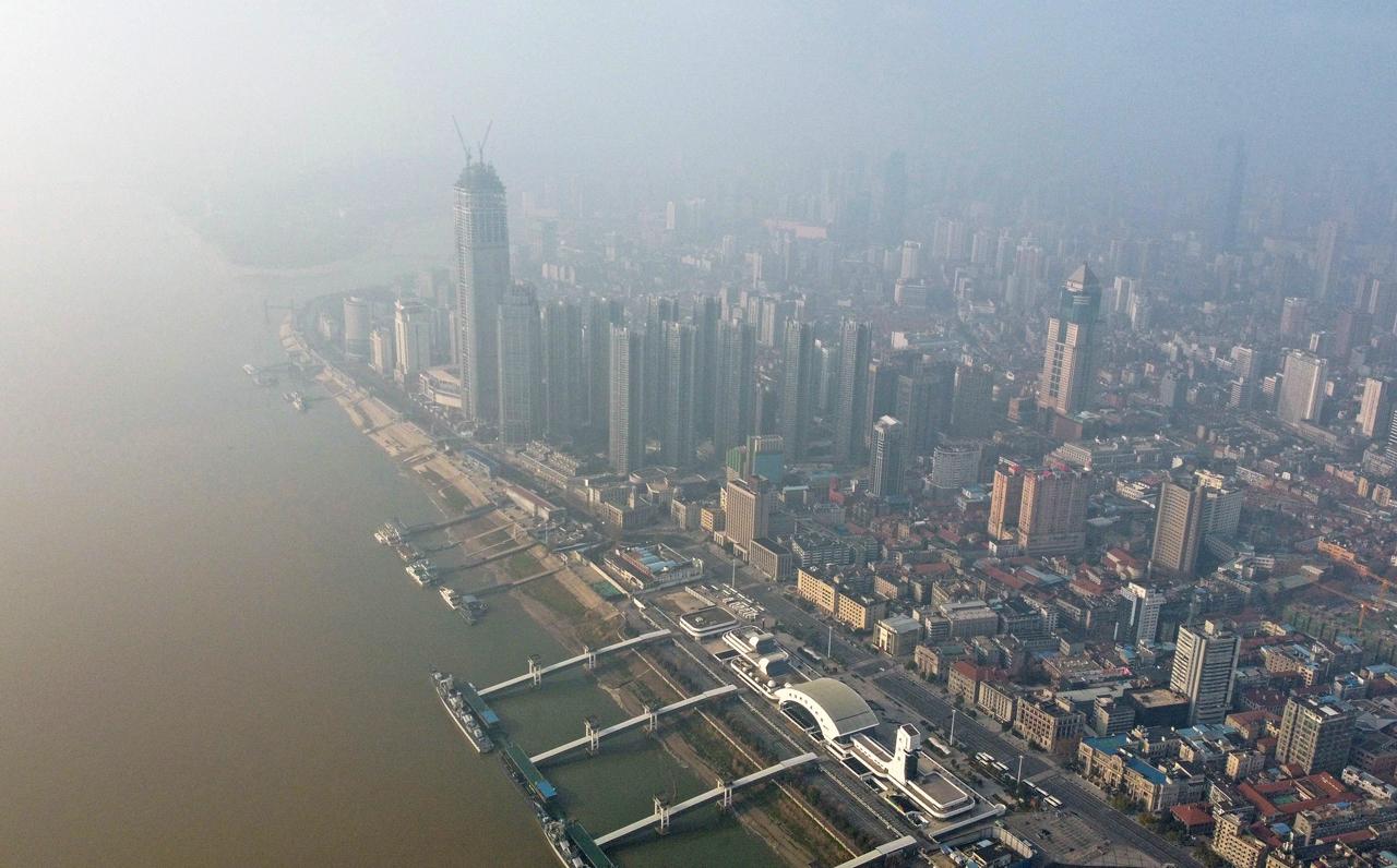 Coronavirus: Malaysia postpones registration of students from Wuhan, Hubei