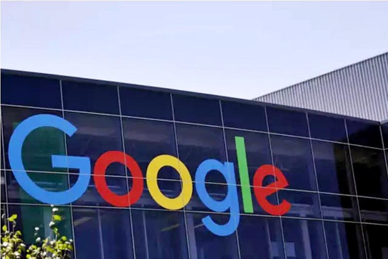 【新冠肺炎】Google暂时关闭中港台办公室