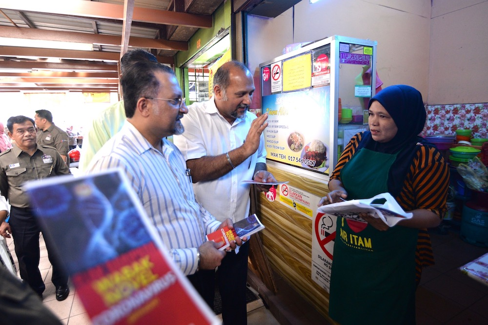 Existing laws enough to combat sharing of fake news, says Gobind