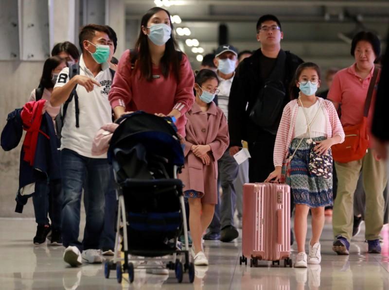 Malaysians in Wuhan free from coronavirus — Ambassador