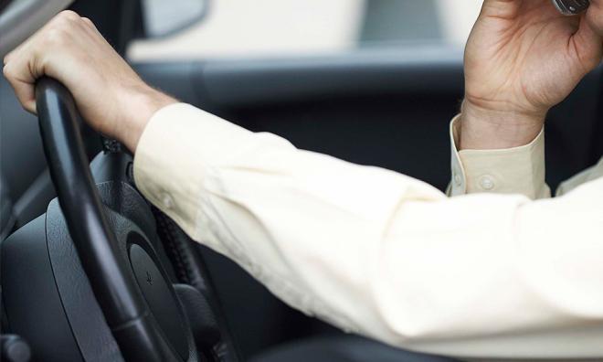 政府拟修法加罚酒驾,沙立占提醒执法须跟上