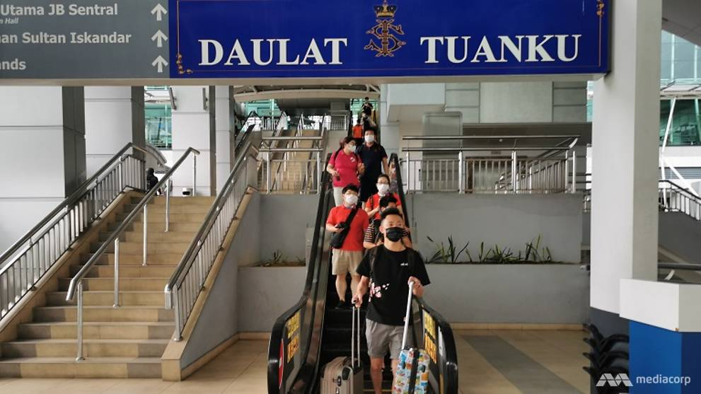 Wuhan virus: Johor steps up precautions as tourism sector braces for impact