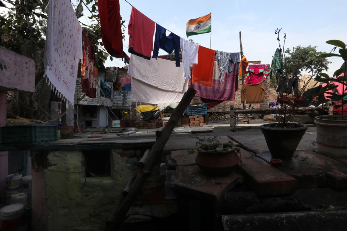 Hanging of Delhi bus gang rapists postponed