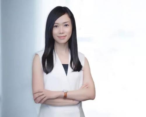 【新冠肺炎】海通高层邓晞曾搭Uber外出 传涉事司机暂禁接客