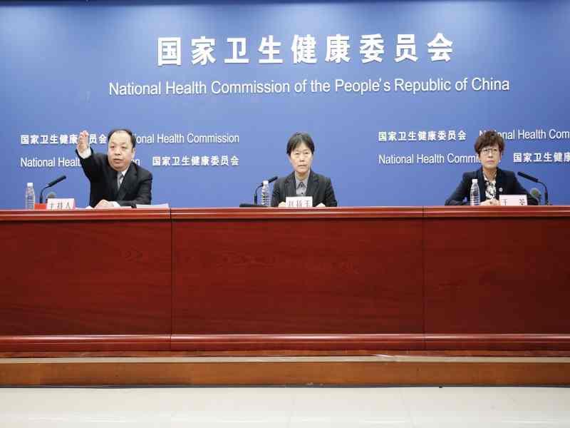 【新冠肺炎】国家卫健委发指引 新冠肺炎患者死后应就近火化不得移运