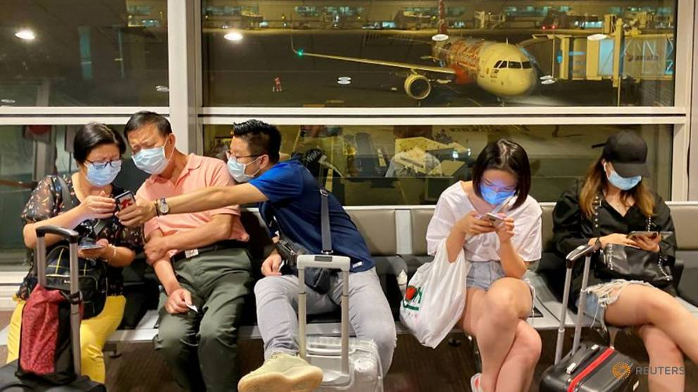 Wuhan coronavirus: Malaysia to bring home citizens and their spouses from virus epicentre