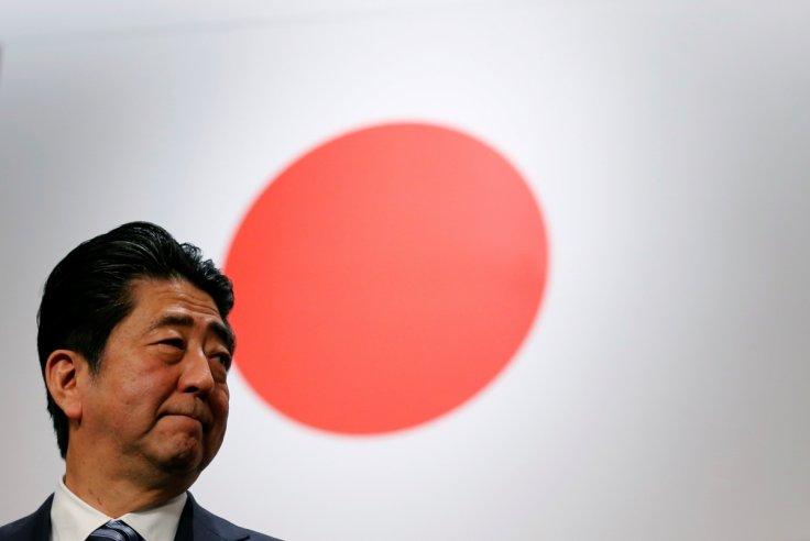 Japan to declare emergency, gears up for $990 billion coronavirus stimulus amid criticism