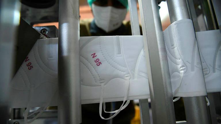 Coronavirus: Johor Health Department denies two cases detected in Forest City