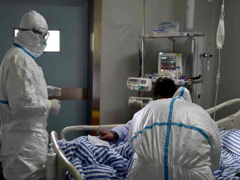 【新冠肺炎】上海药物所指双黄连口服液可抑制新型冠状病毒内容无误