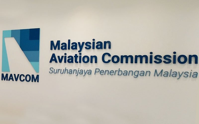 Mavcom to probe if AirAsia broke aviation laws in Airbus scandal