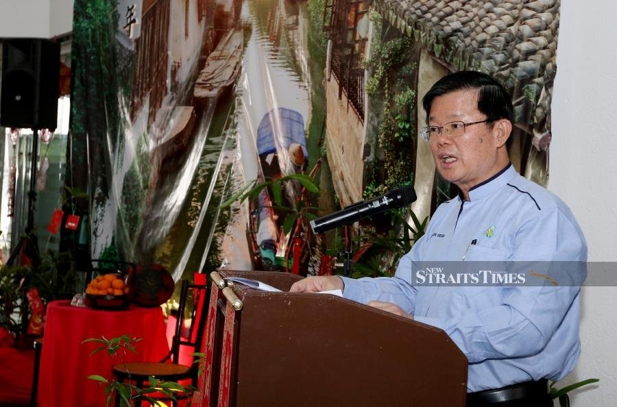 PSR to incorporate good practices of green, smart development