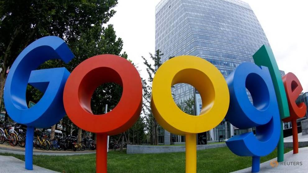 Google parent Alphabet loses trillion-dollar status after revenue miss
