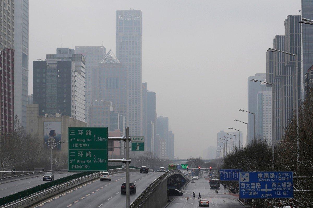 China's top task is to stop coronavirus, Xi Jinping says