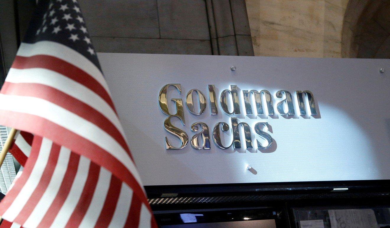 1MDB scandal: US Fed bars ex-Goldman Sachs executive Andrea Vella