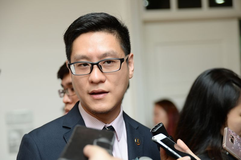 RM23.2m allocated to implement 5G demonstration project in Penang, says Zairil
