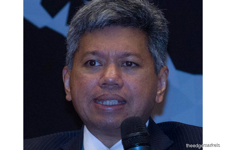 Malaysians in Wuhan will continue to be monitored — ambassador