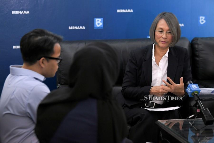 WHO rep praises Malaysia's handling of 2019-nCoV