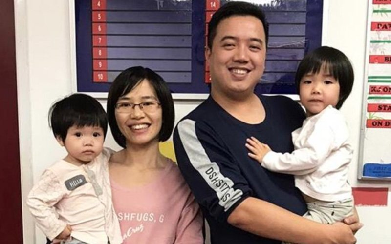 Chinese girl is first to recover from coronavirus infection in Malaysia