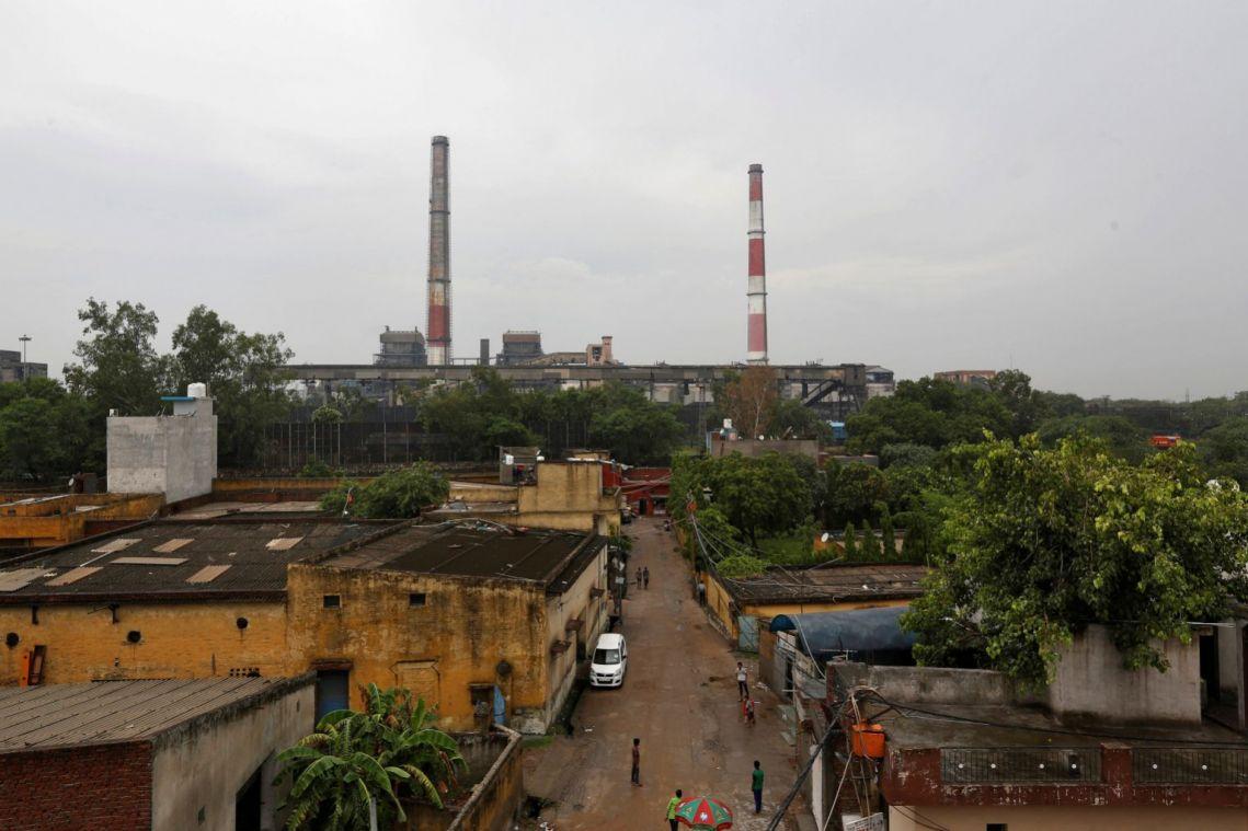 India's pollution regulator threatens to shut 14 coal-fired power plants