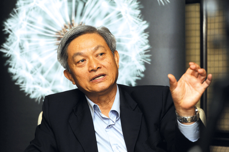 MoF urged to devise economic stimulus package