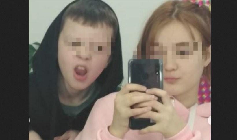 俄13岁小妹「肚皮莫名隆起」老妈逼验孕 扯出胎儿「竟是10岁男孩的种」