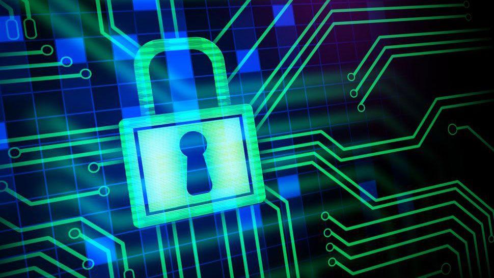 Cryptomining syndicate hijacks Kubernetes clusters