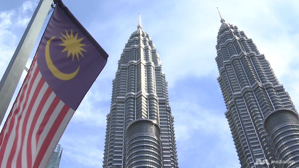 An inclusive multiracial Malaysia: Visionary thinking or elusive dream?