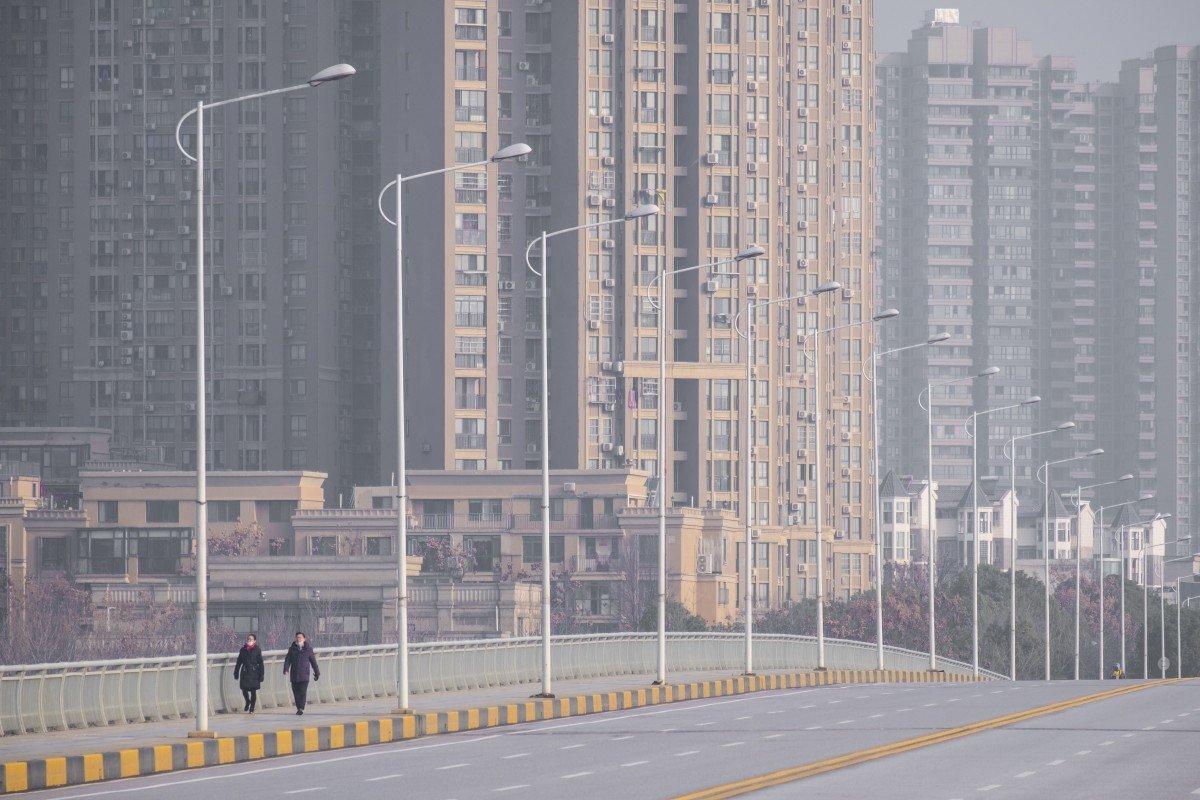 China locked down millions in coronavirus-hit Hubei. Has it done more harm than good?