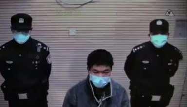 【新冠肺炎】省首宗居家隔离案 被告判囚9个月