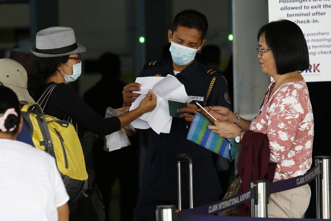 Coronavirus may have infected 500,000 in Wuhan by peak in coming weeks