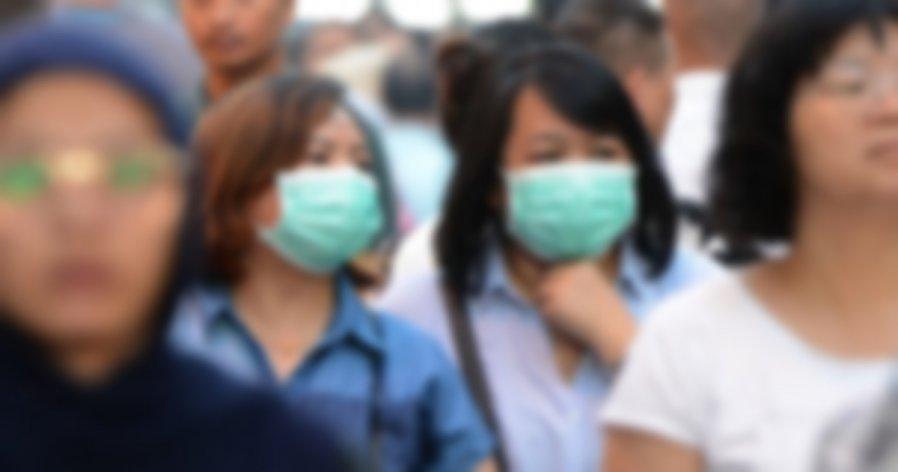 【新冠肺炎】砂灾难管委会:近期曾到狮城者须隔离