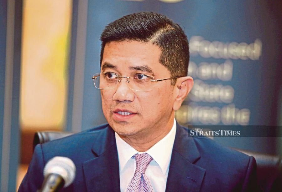 Economic stimulus package includes spurring domestic spending