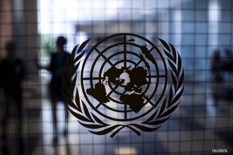 UN applauds Malaysia's noble initiative in setting up anti-corruption foundation