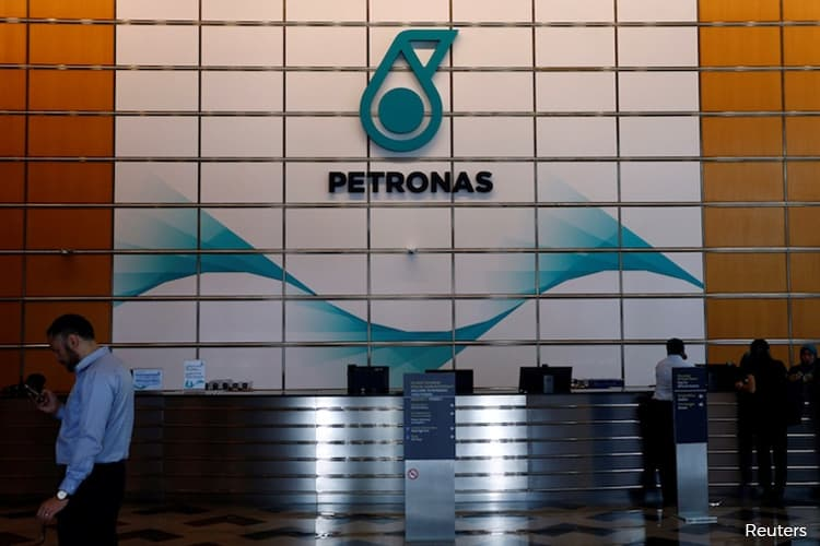 High Court dismisses Petronas' stay application in Sarawak govt suit