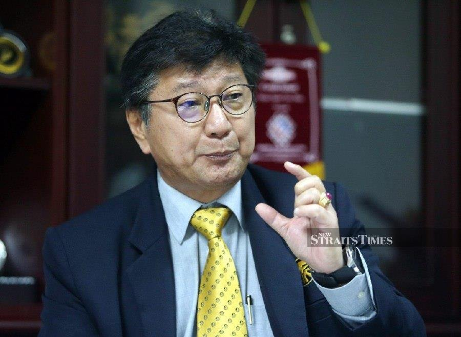 Covid-19: Malaysian manufacturers told to look for new suppliers, markets