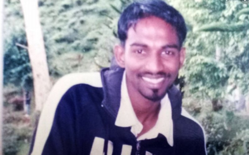 Pannir Selvam, Malaysian on death row in Singapore, to keep fighting for clemency