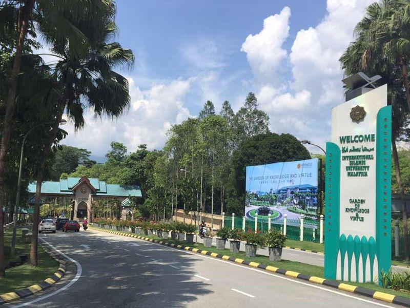 IIUM postpones classes for 10 days, denies Covid-19 outbreak in campuses