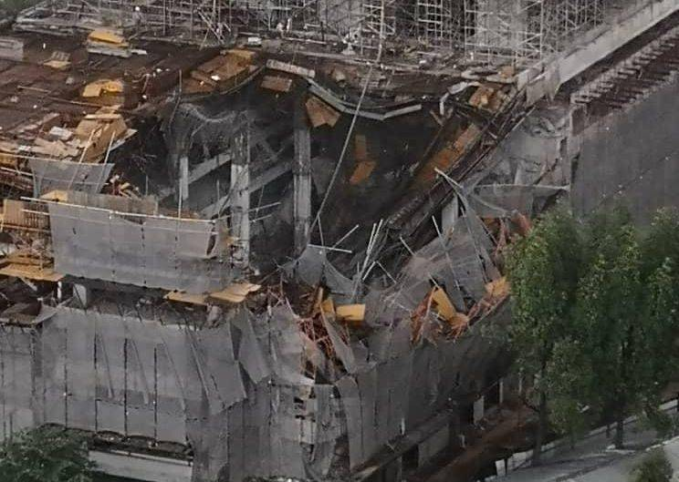 Construction site mishap in Taman Desa not the first, says MCA