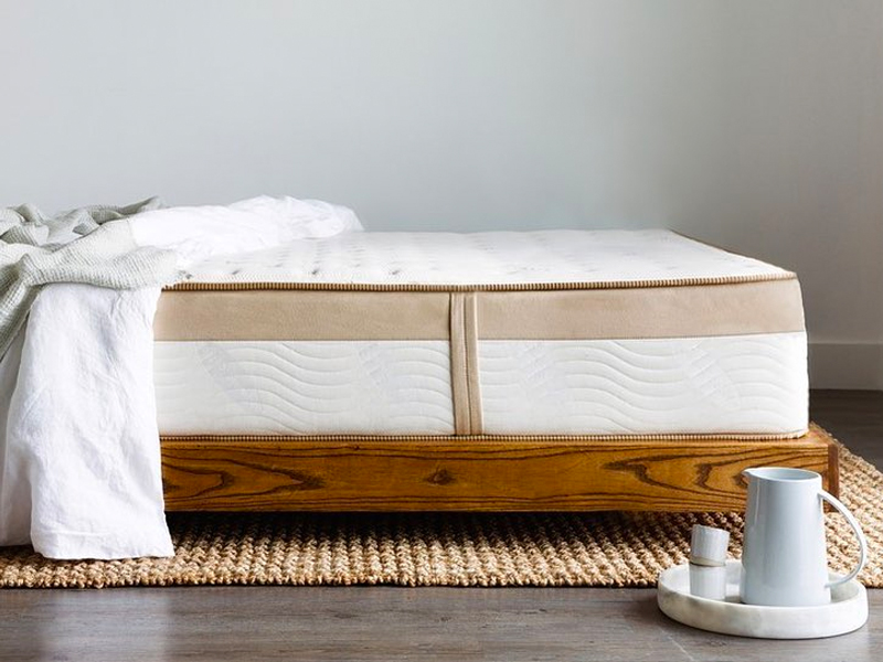 All the best mattress sales happening right now — including Casper, Leesa, and Helix