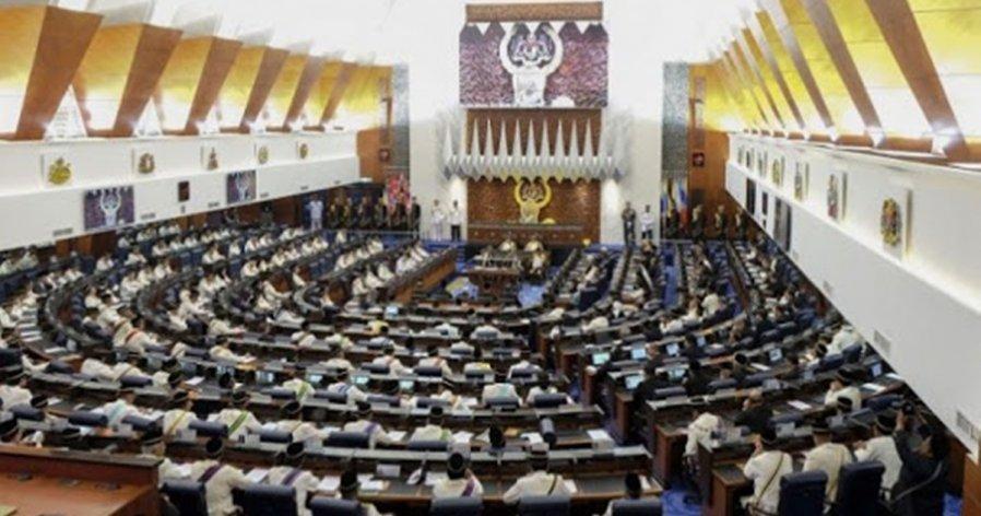 和谐与和解委会法案 瓦达慕迪:料今年呈国会