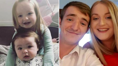 Highlands death crash family 'had so much to look forward to'