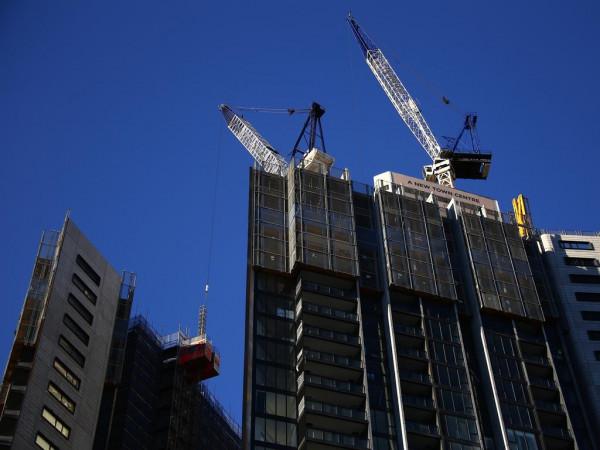 供应量大增,悉尼多地房租出现下滑!内西区跌幅第一(组图)