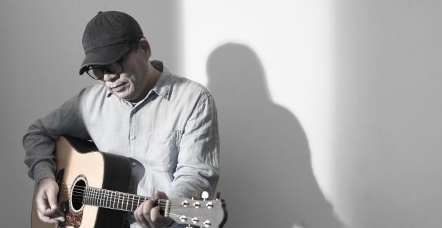 50位音乐人录制抗疫歌曲《TOGETHER》 出品人和武汉歌手揭秘幕后