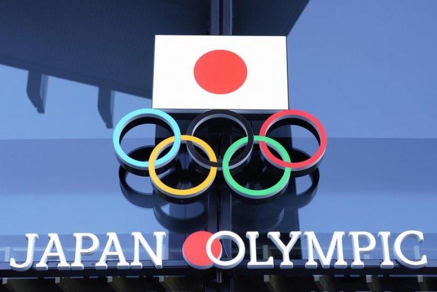5月下旬疫情不受控 东京奥运会可能被取消