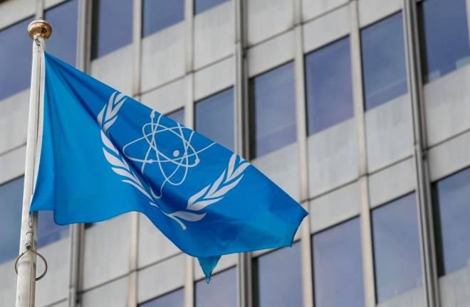UN sanctions regime for Yemen renewed
