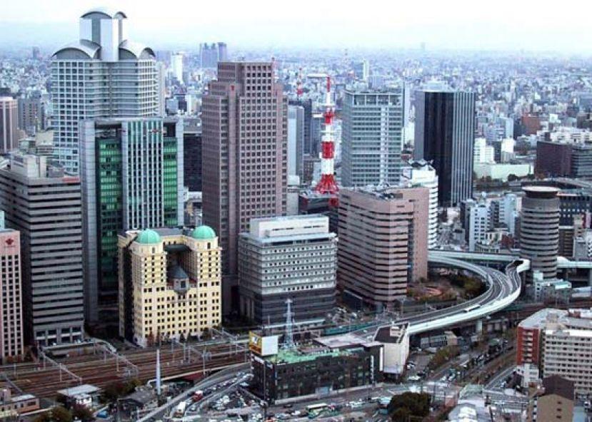 再增18宗确诊及1死 日本中小学临时停课