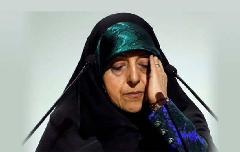 伊朗副总统确诊 前大使因肺炎去世