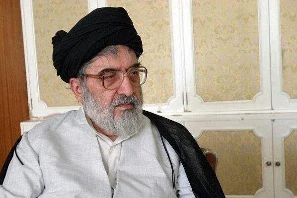【冠状病毒19】前伊朗驻梵蒂冈大使感染冠病过世