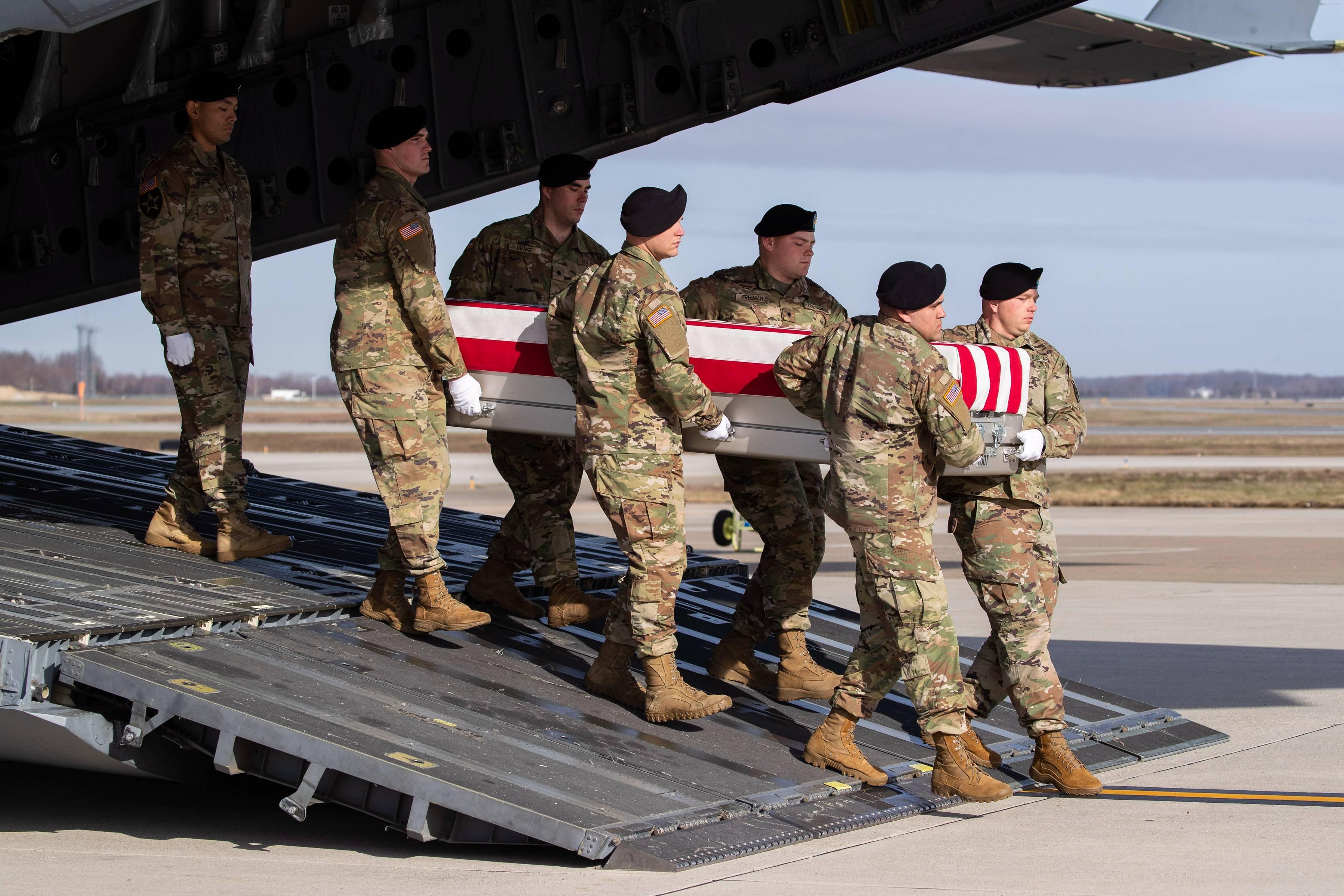 美国塔利班和解:想当年,我们曾在阿富汗一起反苏联